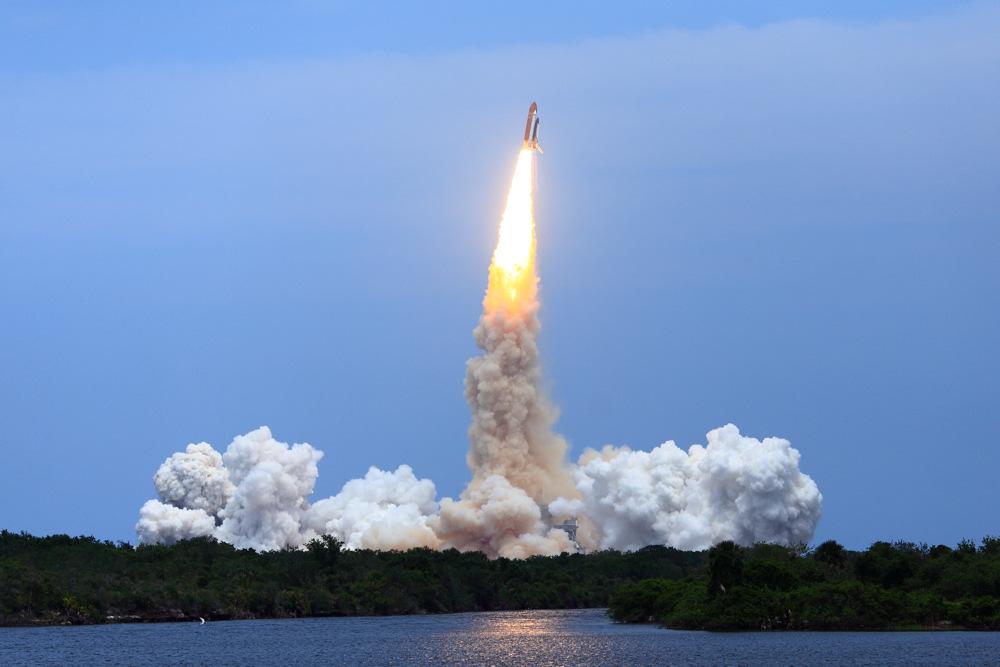 atlantis_launch_4_1000.jpg