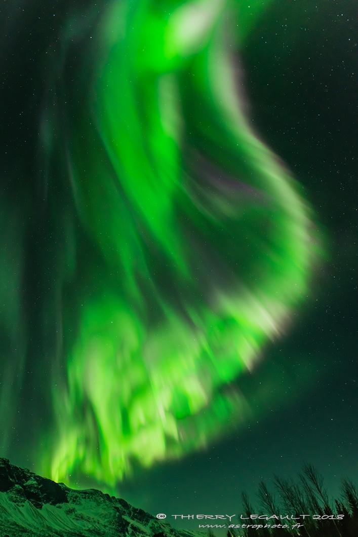 aurores_fevrier2018_1438_1439_fb.jpg