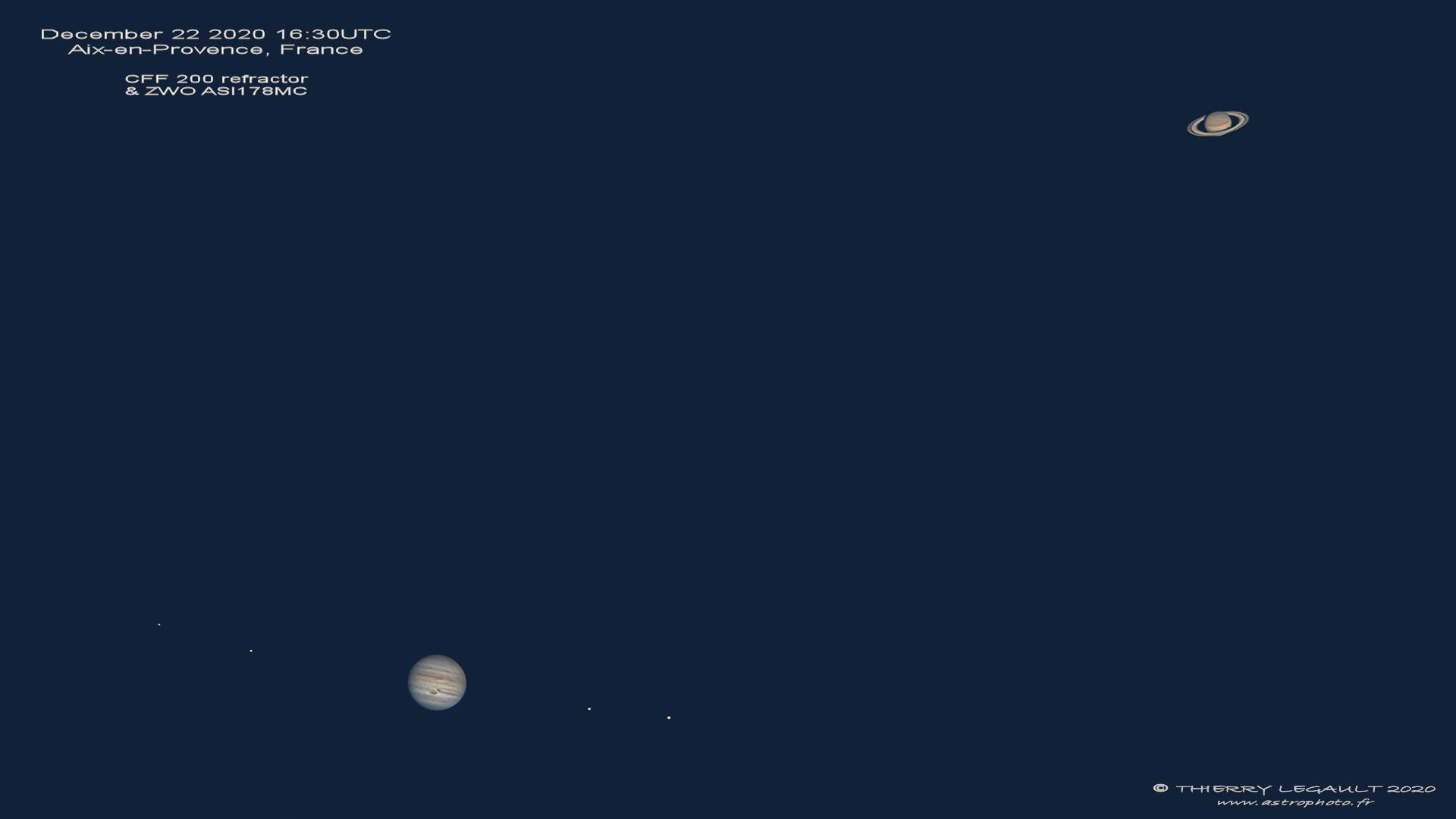 conjunction_jupiter_saturn_20201222_fb.j
