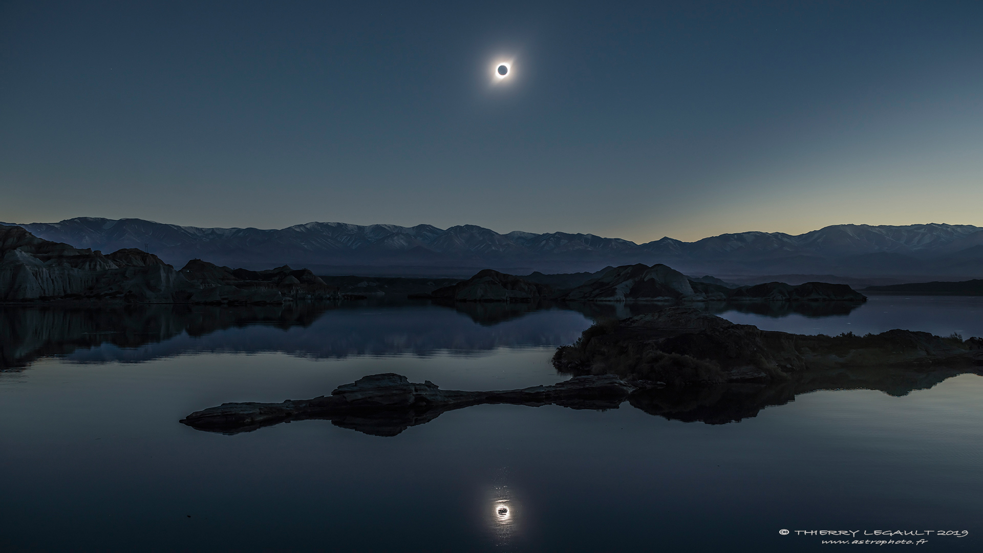 eclipse20190702_fb.jpg
