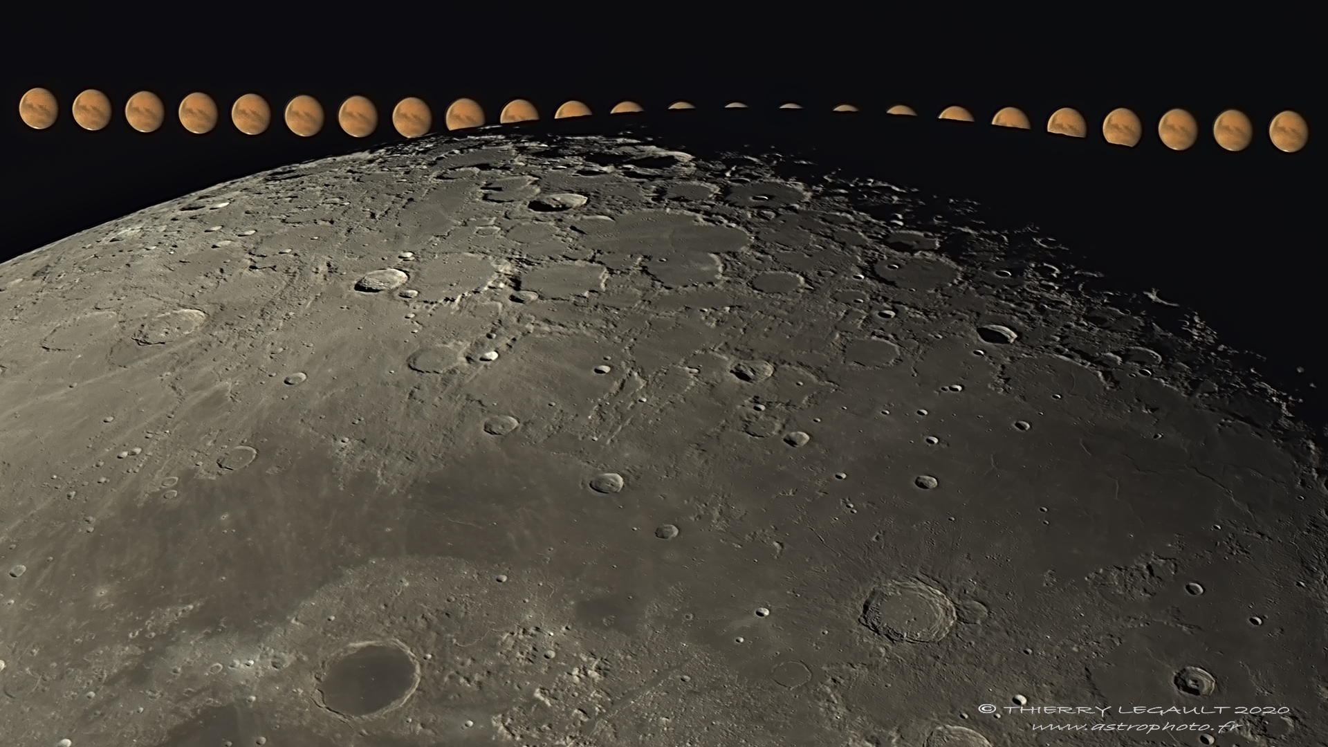 mars_occultation_20200906_fb.jpg