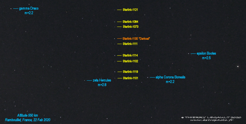 starlink_20200222_magnitude_fb.jpg
