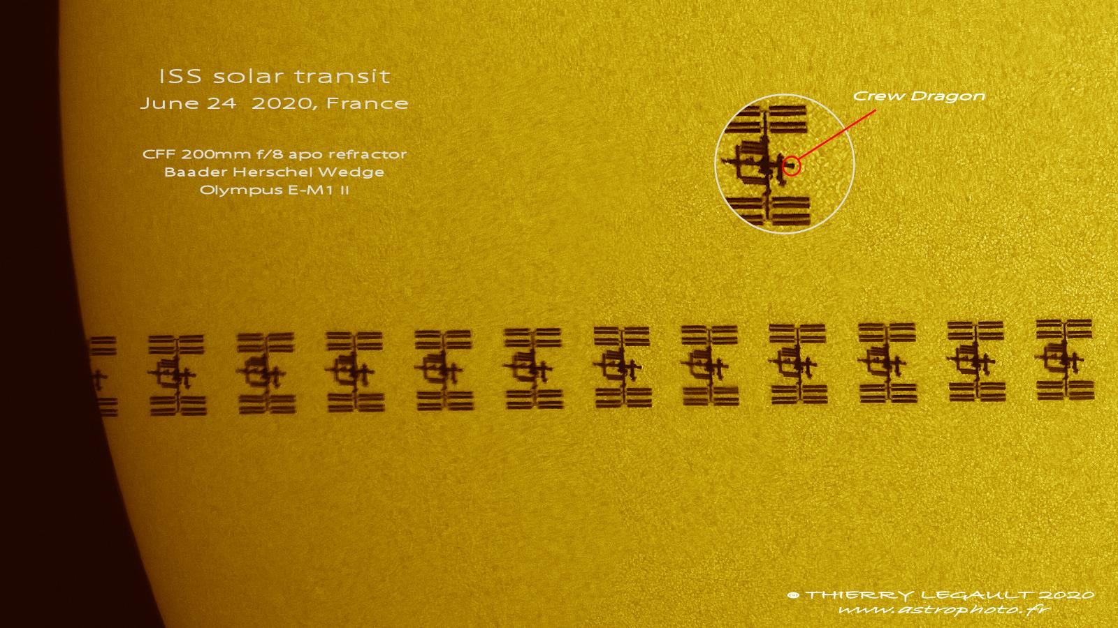 transit_iss_20200624_fb.jpg