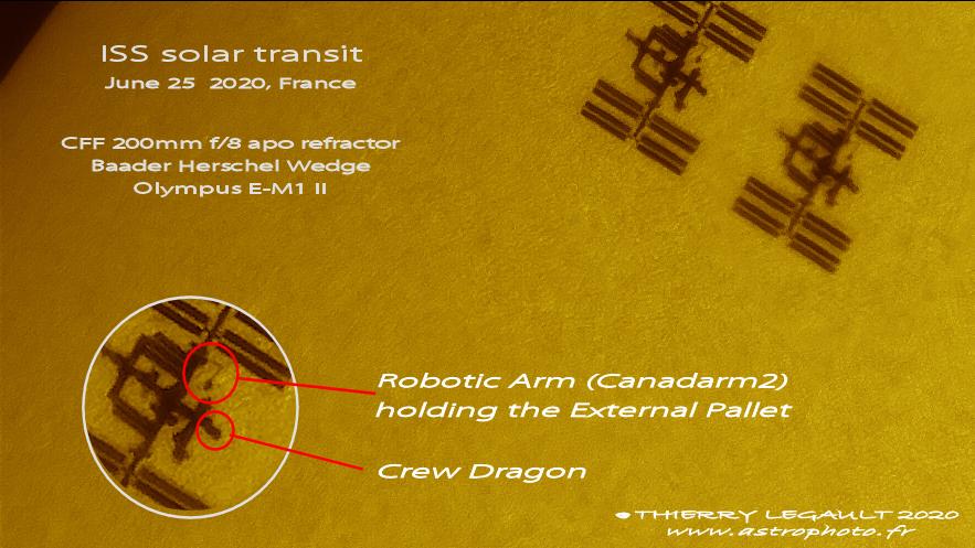 transit_iss_20200625_fb.jpg
